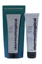 Intensive Moisture Balance by Dermalogica for  Unisex  - 1.7 oz Balance