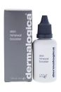 Skin Renewal Booster by Dermalogica for  Unisex  - 1 oz Booster