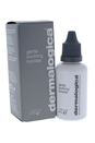Gentle Soothing Booster by Dermalogica for  Unisex  - 1 oz Booster