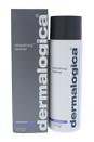 Ultracalming Cleanser by Dermalogica for  Unisex  - 8.4 oz Cleanser