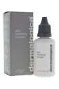 Skin Hydrating Booster by Dermalogica for  Unisex  - 1 oz Booster
