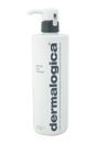 Clay Cleanser by Dermalogica for  Unisex  - 16.9 oz Cleanser