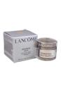Renergie Eye Cream by Lancome for Unisex - 0.5 oz Eye Cream
