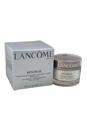 Renergie Cream by Lancome for Unisex - 1.7 oz Cream