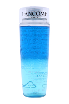 Bi Facil by Lancome for Unisex - 4.2 oz Cleanser