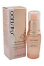 Benefiance Energizing Essence by Shiseido for Unisex - 1 oz Moisturizer