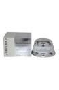 Bio Performance Advanced Super Revitalizer by Shiseido for Unisex - 1.7 oz Whitening Cream