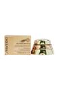 Bio Performance Advanced Super Restoring Cream by Shiseido for Unisex - 1.7 oz Cream