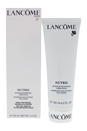 Nutrix Nourishing and Repairing Treatment Rich Cream by Lancome for Unisex - 4.2 oz Cream
