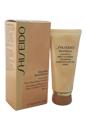 Benefiance Protective Hand Revitalizer (Cream) by Shiseido for Unisex - 2.5 oz Cream