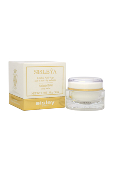 Sisleya Global Anti-Age Cream