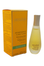 Aromessence Ylang Ylang - Purifying Serum by Decleor for Unisex - 0.5 oz Purifying Serum