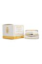 Sisleya Eye and Lip Contour Cream by Sisley for Unisex - 0.5 oz Contour Cream