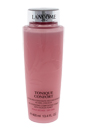 Confort Tonique by Lancome for Unisex - 13.4 oz Confort Tonique