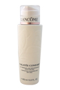 Confort Galatee by Lancome for Unisex - 13.4 oz Moisturizer