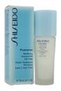Pureness Matifying Moisturizer Oil-Free by Shiseido for Unisex - 1.7 oz Moisturizer