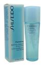 Pureness Balancing Softener by Shiseido for Unisex - 5 oz Balancing Softener