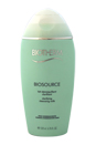 Biosource Clarifying Cleansing Milk N-C Skin by Biotherm for Unisex - 6.7 oz Cleansing Milk