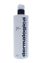 Special Cleansing Gel by Dermalogica for Unisex - 16 oz Cleansing Gel