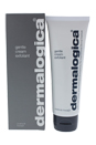 Gentle Cream Exfoliant by Dermalogica for Unisex - 2.5 oz Exfoliating Cream