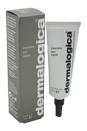 Intensive Eye Repair by Dermalogica for Unisex - 0.5 oz Eye Repair