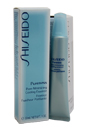 Pureness Pore Minimizing Cooling Essence by Shiseido for Unisex - 1 oz Essence