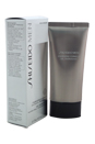 Men Energizing Formula Gel by Shiseido for Men - 75 ml Gel