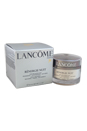 Renergie Night Treatment by Lancome for Unisex - 1.7 oz Night Cream