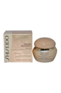 Benefiance Intensive Nourishing and Recovery Cream by Shiseido for Unisex - 1.7 oz Cream