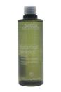 Botanical Kinetics Exfoliant by Aveda for Unisex - 5 oz Cleanser