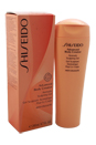 Body Creator Aromatic Sculpting Gel-Anti Cellulite by Shiseido for Unisex - 6.7 oz Sculpting Gel