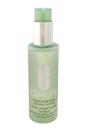 Liquid Facial Soap Oily Skin Formular 6F39 by Clinique for Unisex - 6.7 oz Soap