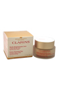 New Extra Firming Day Cream Spec.(Dry Skin) by Clarins for Unisex - 1.7 oz Firming Cream
