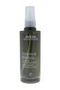 Botanical Kinetics Toning Mist by Aveda for Unisex - 5 oz Mist