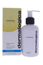 PreCleanse by Dermalogica for Unisex - 5.1 oz Cleanser
