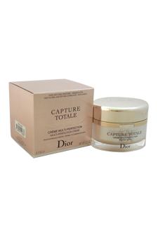 Christian Dior Capture Totale Multi-Perfection Cream (For N/C Skin) 2.1oz