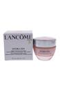 Hydrazen Neurocalm Soothing Anti-Stress Moisturising Cream by Lancome for Unisex - 1.7 oz Night Care