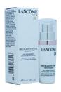 Eye Contour Gel Cream by Lancome for Unisex - 15 ml Eye Gel