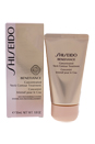 Benefiance Concentrated Neck Contour Treatment by Shiseido for Unisex - 50 ml Neck Cream Treatment