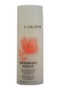 Deodorant Purete Gentle Roll-On Anti-Perspirant by Lancome for Unisex - 1.7 oz Deodorant