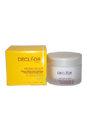 Aroma Sculpt Divine Rejuvenating Cream by Decleor for Unisex - 200 ml Rejuvenating Cream