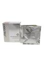 Bio Performance Super Exfoliating Discs by Shiseido for Unisex - 8 Discs Exfoliating Discs