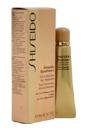 Benefiance Full Correction Lip Treatment by Shiseido for Unisex - 0.5 oz Lip Care