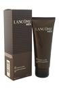 Men Ultimate Cleansing Gel by Lancome for Men - 3.3 oz Cleanser
