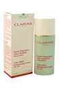 Ultra-Matte Rebalancing Lotion (Oily Skin) by Clarins for Unisex - 1.7 oz Lotion