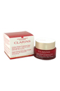 Super Restorative Day Cream (For Very Dry Skin) by Clarins for Unisex - 1.7 oz Day Cream
