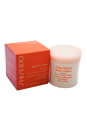 Body Creator Aromatic Bust Firming Complex by Shiseido for Women - 2.5 oz Body Care