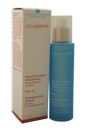 HydraQuench Lotion SPF15 (Normal / Combination Skin or Hot Climates) by Clarins for Unisex - 1.7 oz Moisturizer
