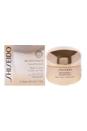 Benefiance NutriPerfect Night Cream by Shiseido for Unisex - 1.7 oz Night Cream