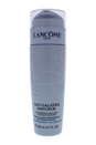 Galateis Douceur Gentle Softening Cleansing Fluid by Lancome for Unisex - 6.7 oz Cleanser